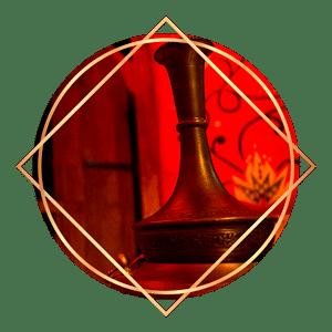 Vignette salle Les gardiens de la magie